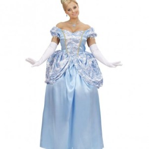 costume-femme-princesse-charmante