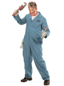 costume-homme-plombier