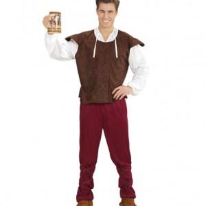 costume-homme-tavernier