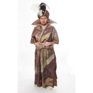 costume-prestige-homme-prince-arabe