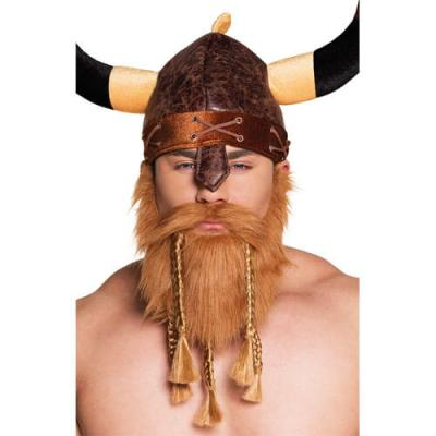 barbe-et-moustaches-viking