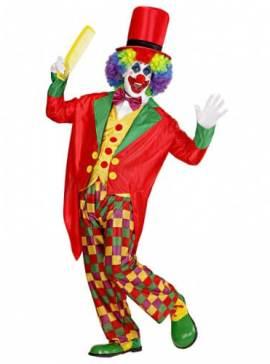 costume-adulte-clown-multi-couleurs