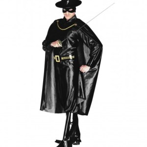 costume-homme-bandit-masque
