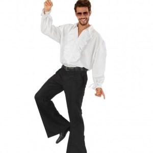 pantalon-homme-pattes-def