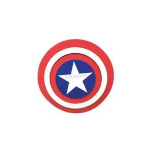 bouclier-mousse-captain-america