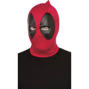cagoule-luxe-deadpool