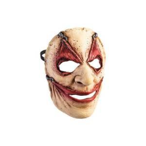 masque-adulte-peau-retournee