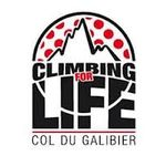 climbing-for-life