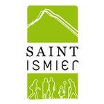 saint-ismier