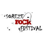 soreze-rock-festival