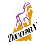 termignon