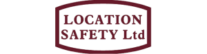 logo2 - location safety ltd - Film, TV and Media Safety Specialists
