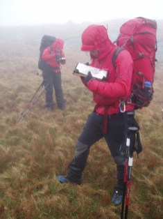 Mountain Safety - Filming - Mountain Safety and Rescue - Location Safety ltd