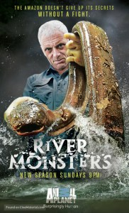 river-monsters-movie-poster
