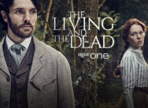 the-living-and-the-dead