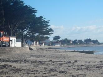 plage des moutier 2