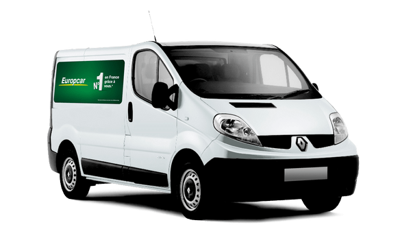 renault trafic 5m3 location v hicule utilitaire. Black Bedroom Furniture Sets. Home Design Ideas
