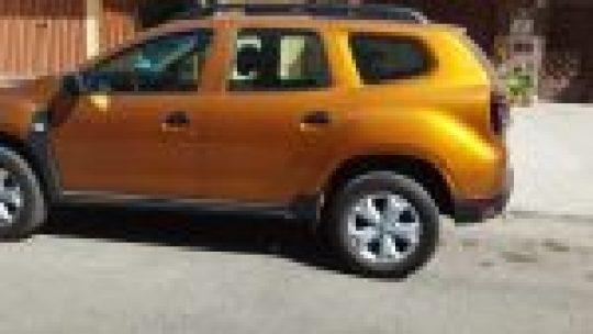 Location Voiture Hyundai H1 à Casablanca | Louer véhicule utilitaire