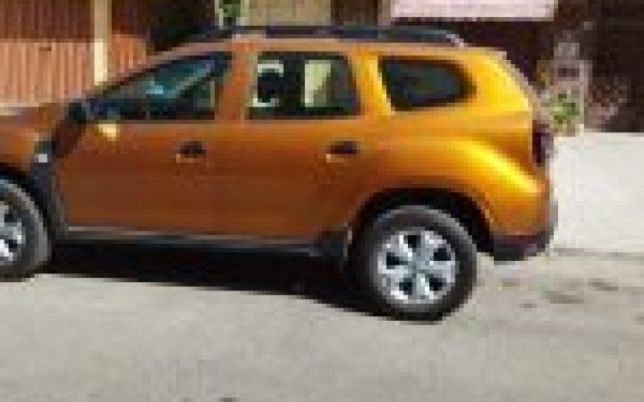 location de voiture Volkswagen Touareg
