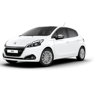 location voiture casablanca 2 mars