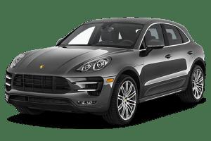 Les voitures les plus louées au Maroc