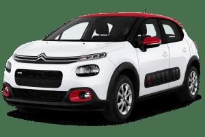 Cheap Car Rental in Casablanca Morocco