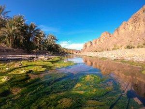 Les plus beaux endroits à visiter au Maroc