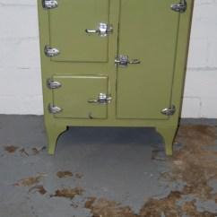 Amana Fridge Wiring Diagram Pocket Bike Refrigerator Schematic Www Toyskids Co Whirlpool Profile Get Free Old 20