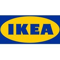 Vorstufe zum M-Commerce: Ikea erweitert Katalog-App ...