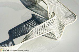 3D-Druck – Chancen und Risiken für den Handel. › Location Insider