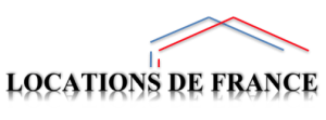 Locations de France logo