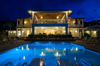 Home Jamaican Treasures LLC
