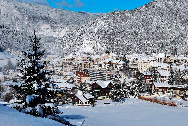 location logement villard de lans  louer meubles vacances vercors  location sejours ski vercors