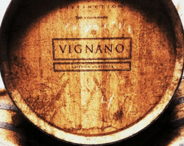 Producers – Vignano Vineyard