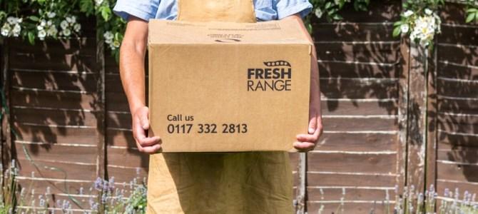 Suppliers – fresh-range