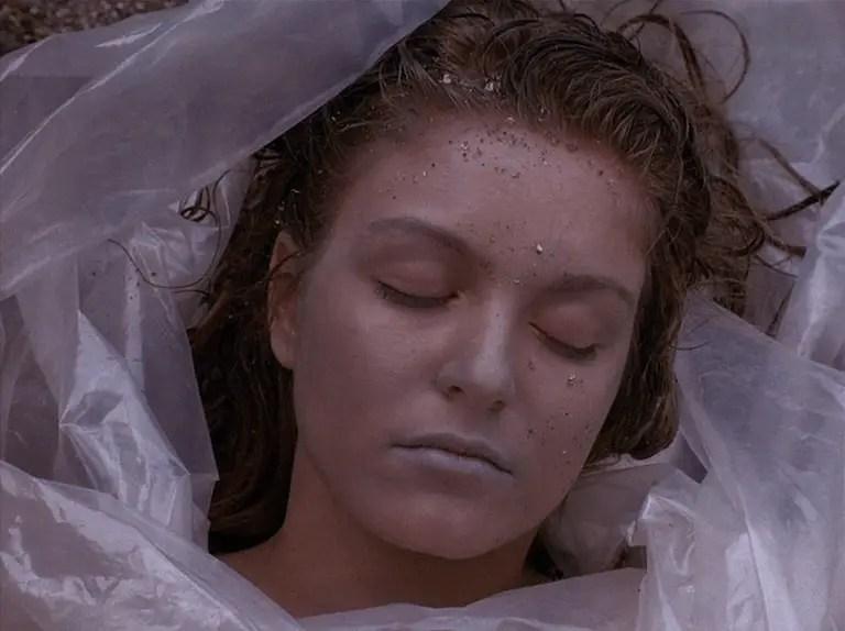 I segreti di Twin Peaks - Episodio pilota