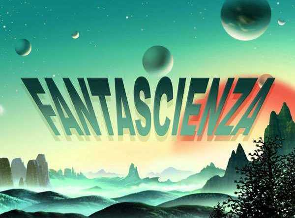 I migliori film fantascientifici (1898-2011)
