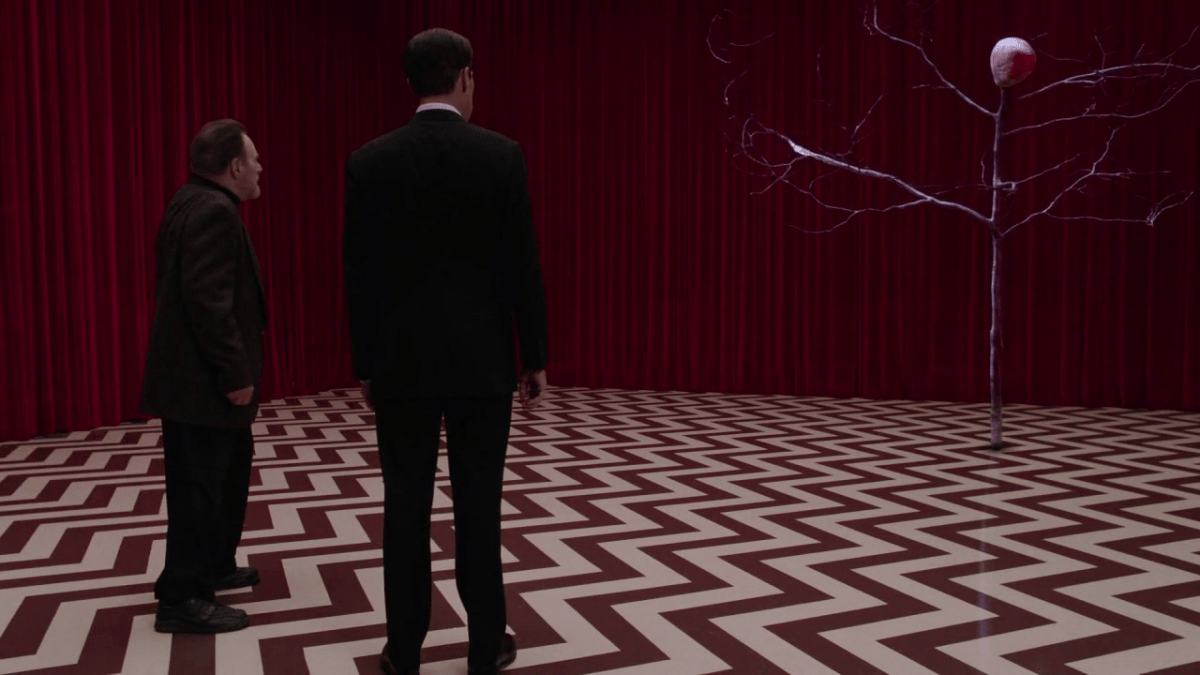 "Un canto terribile dritto all'anima - Twin Peaks ""The Return"""