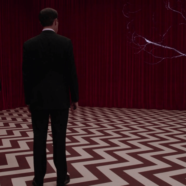 "Un canto terribile dritto all'anima - Twin Peaks ""The Returned"""