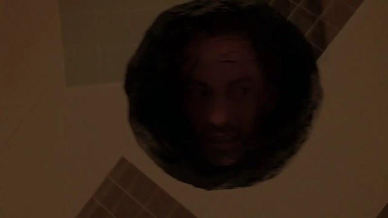 """Un canto terribile dritto all'anima - Twin Peaks """"The Returned"""""""