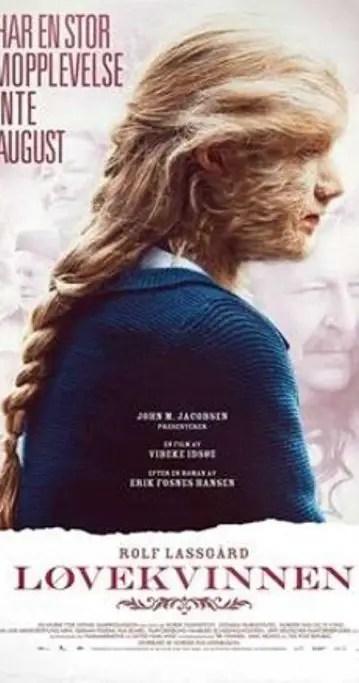 Lovekvinnen - La Donna Leone