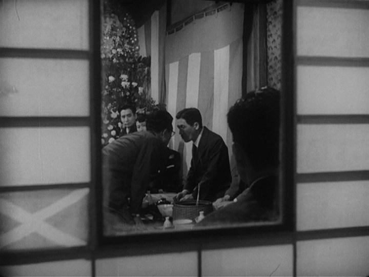 Vivere di Akira Kurosawa - L'uomo in tutte le sue sfumature l'occhio del cineasta1