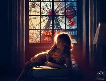 La ruota delle meraviglie l'occhio del cineasta la recensione poster1