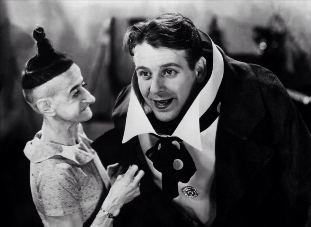 Freaks (1932): Il capolavoro di Tod Browning 2