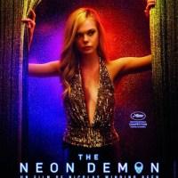 Una simbologia nascosta: The Neon  Demon