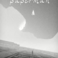 Paperman: un cortometraggio disney