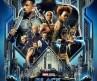 Black Panther: La Marvel sbarca agli Oscar