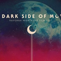 The Dark side of movies: La nuova etichetta di distribuzione