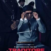 Il Traditore: Il film che ha incantato Cannes