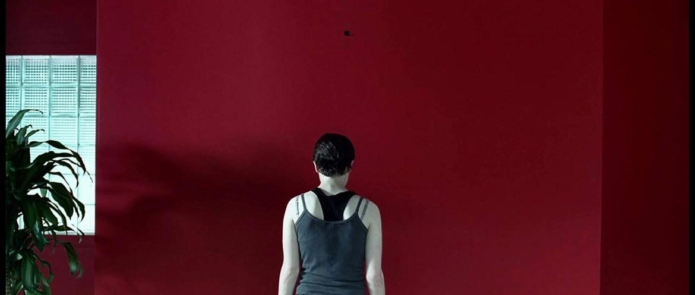 donna omicidio rossa stanza